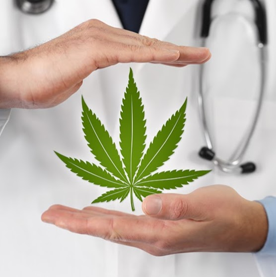 All Natural Medical - Marijuana Doctors