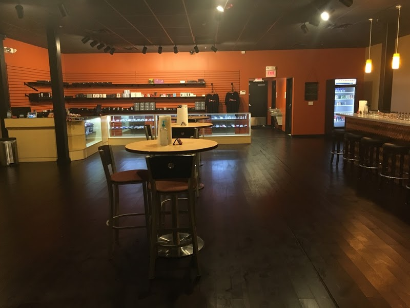 AltSmoke of South Euclid | Vape Shop in South Euclid, Ohio