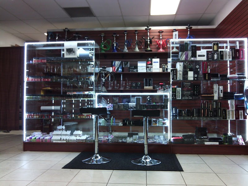 Best Vape Shops & E-Juice in O, Illinois | Find Vape Shops Directory