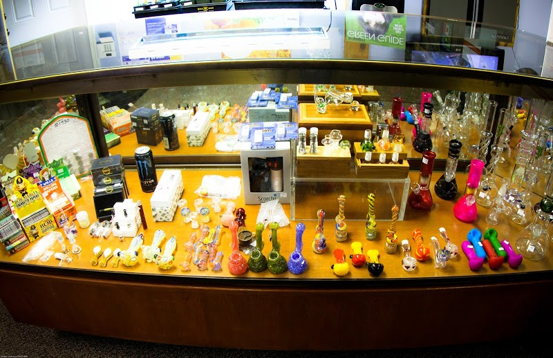 Ancient Remedies Cannabis Weed Dispensary Salem Oregon