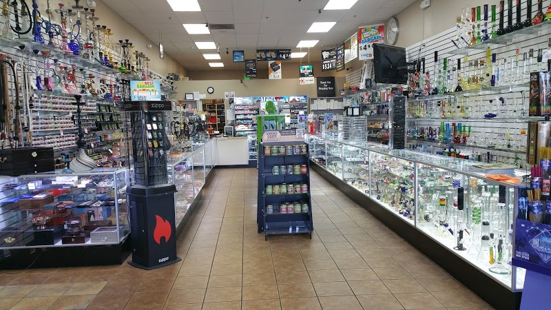 Best Vape Shops & E-Juice in Henderson, Nevada | Find Vape