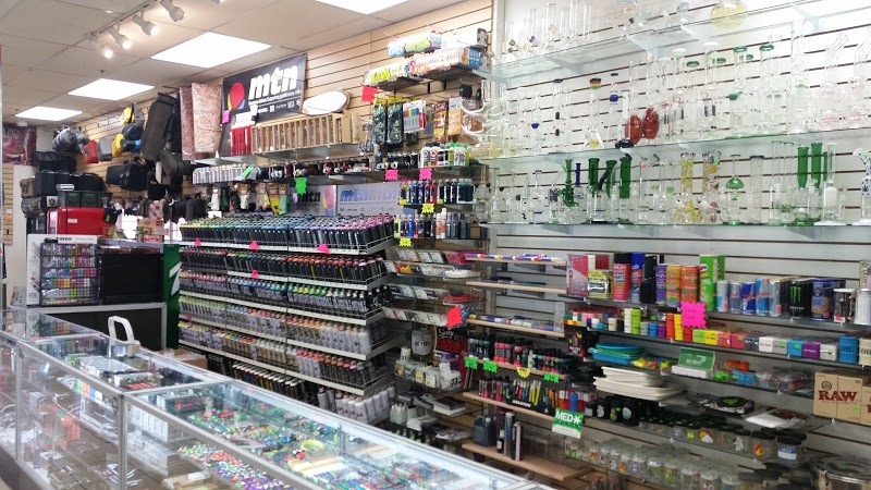 Arizona\'s Best Smoke Shop