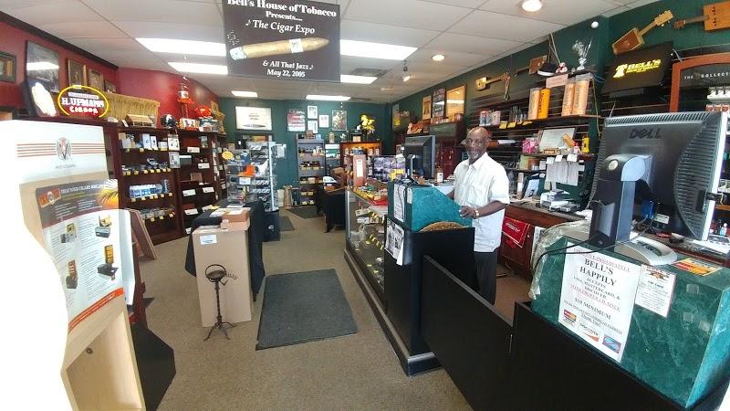 JoJo Vapes | Vape Shop in Cincinnati, Ohio