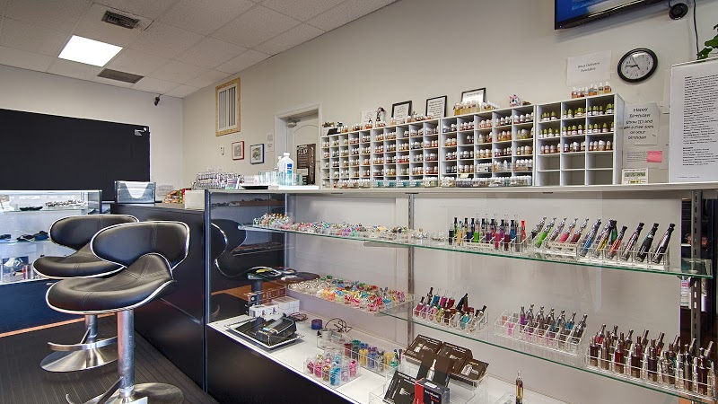 Boca Vapes | Vape Shop in Boca Raton, Florida