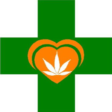Buen Salud Medical Cannabis Evaluations