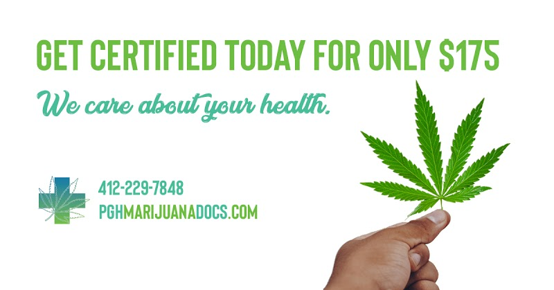 Cannabis Care Center