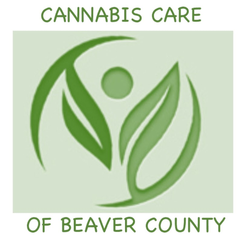 Cannabis Care of Beaver County
