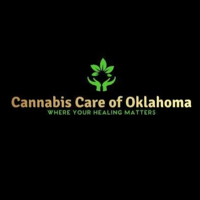 Cannabis Care of Oklahoma