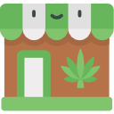 Joe\'s Medical Marijuana, Brewery and Gym