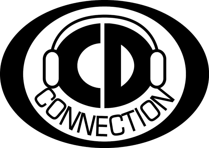 CD Connection