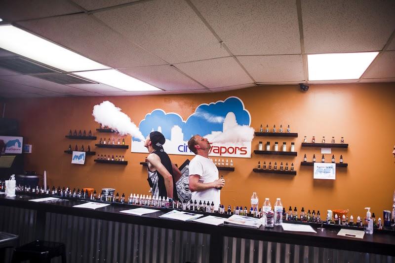 AltSmoke | Vape Shop in Cincinnati, Ohio