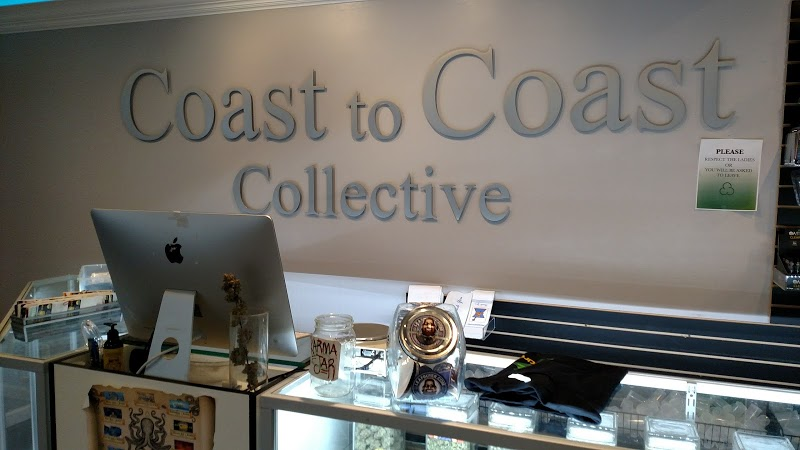 Coast to Coast Collective