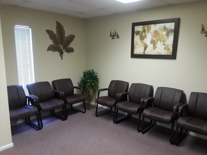 Compassionate Care Clinics of Pinellas - Marijuana Doctors