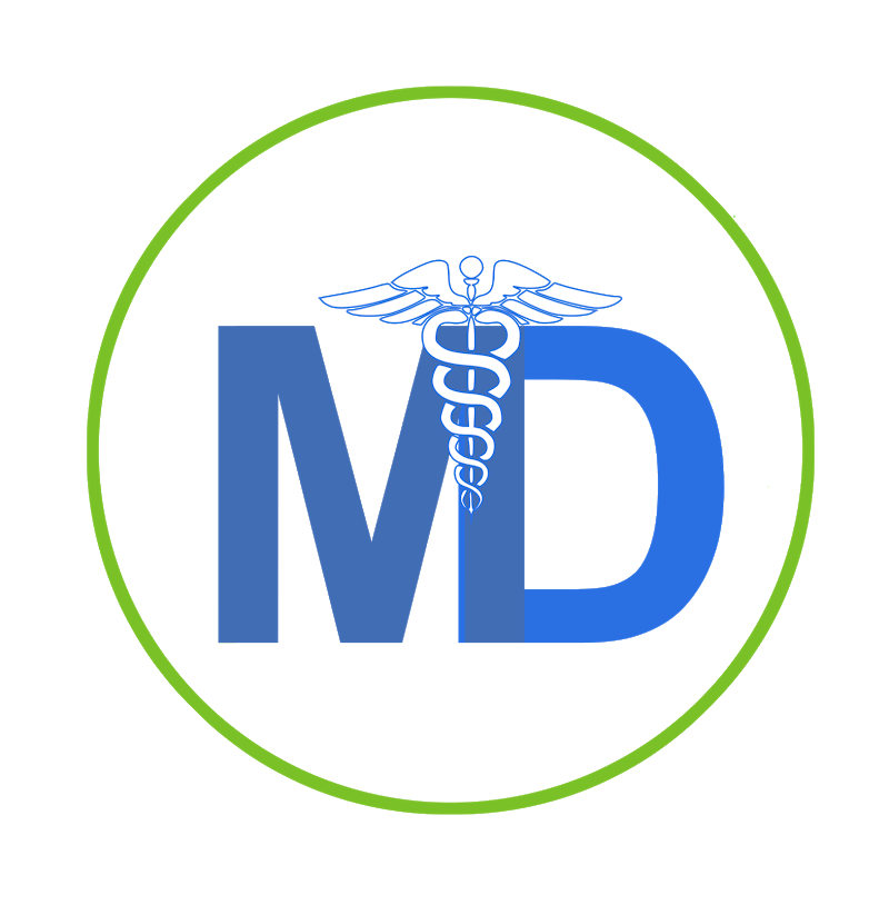 Dodson Pain Consultants | Medical Cannabis Certification Clinic Near Minneapolis MN