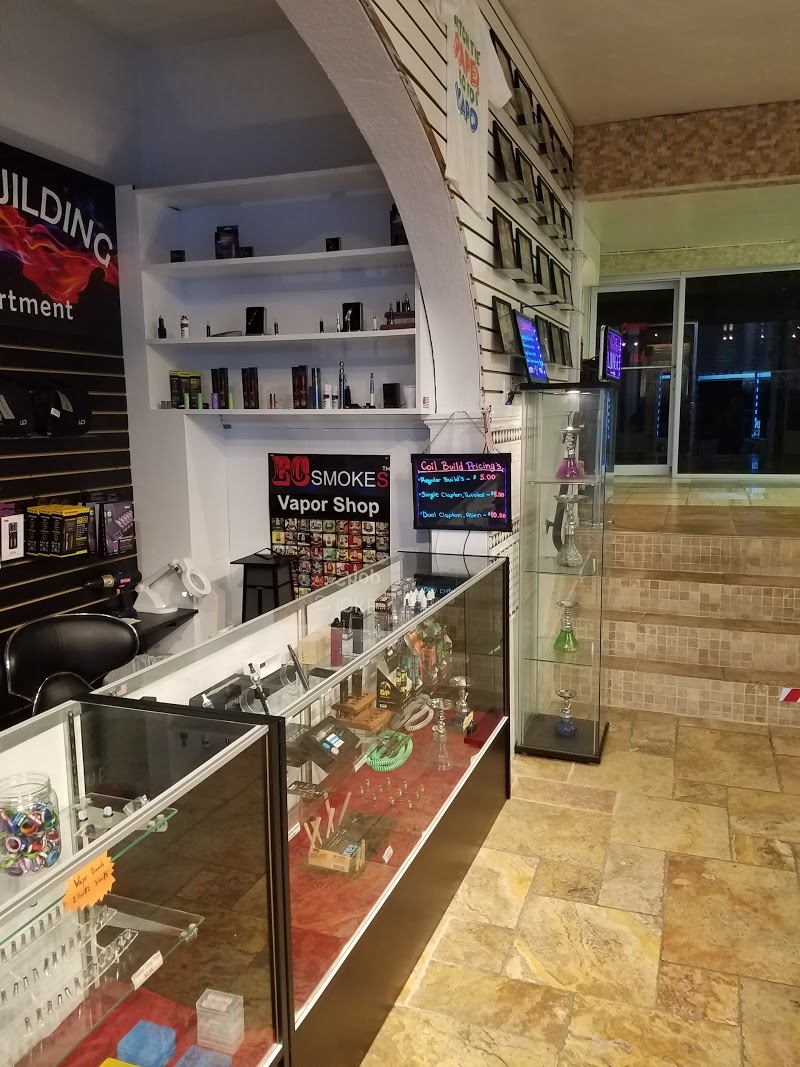 South Hanover Vape Shop