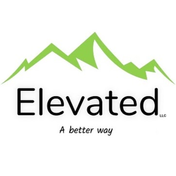 Elevated LLC