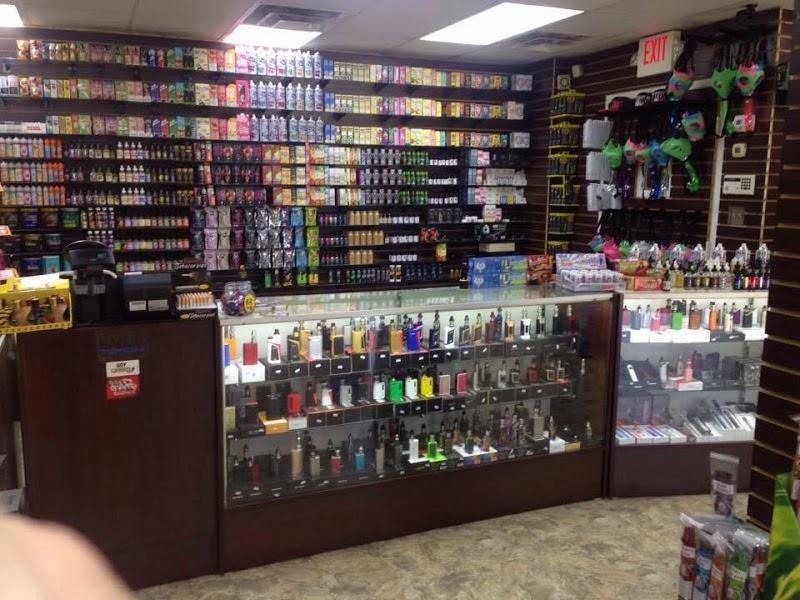 Best Vape Shops & E-Juice in Northampton, Massachusetts | Find Vape