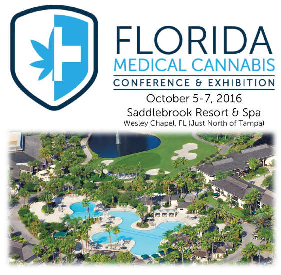 Florida Medical Cannabis Conference & Exhibition