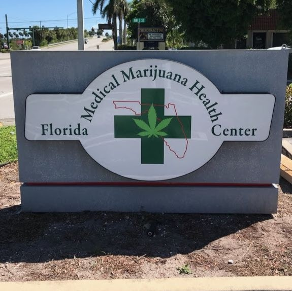 Florida Medical Marijuana Health Center