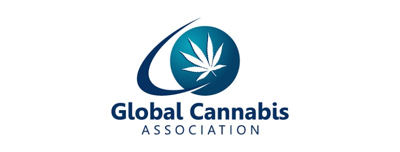 Global Cannabis Association