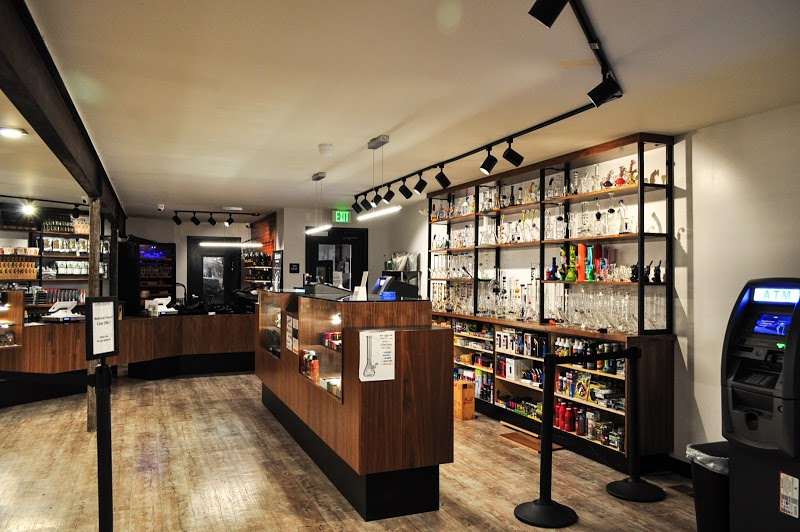 Goldn Bloom Dispensary