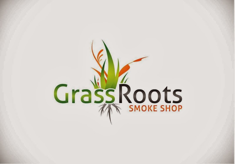 Grass Roots Smoke Shop