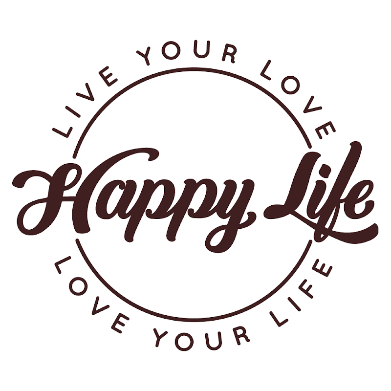Happy Life Cannabis Company