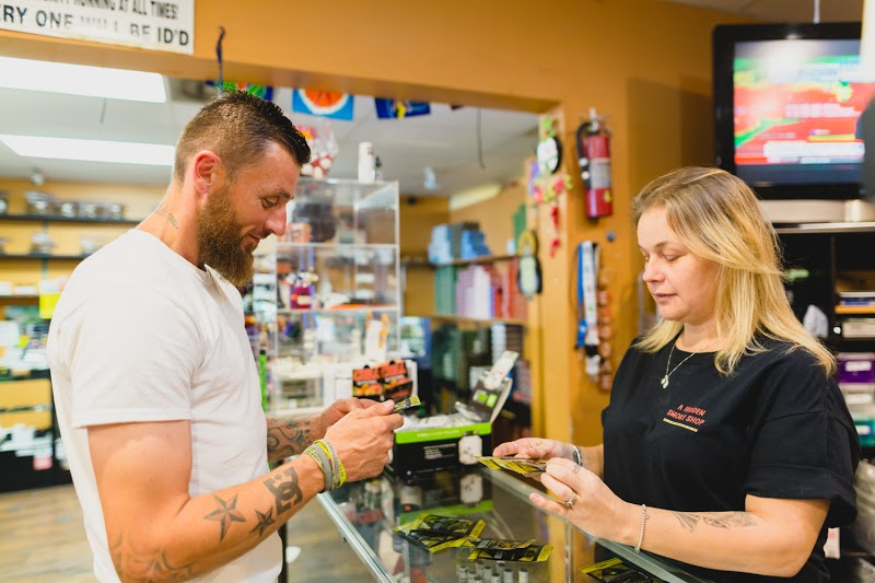 Best Head Shops in Lake Worth, Florida