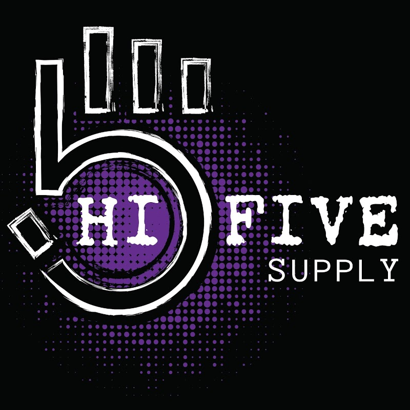 Hifive Supply