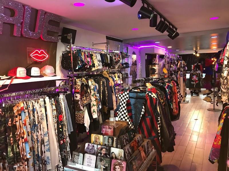Best Head Shops in Provincetown, Massachusetts