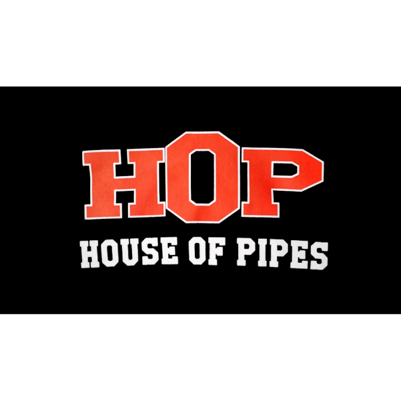 House Of Pipes Vape Shop In Milwaukie Oregon