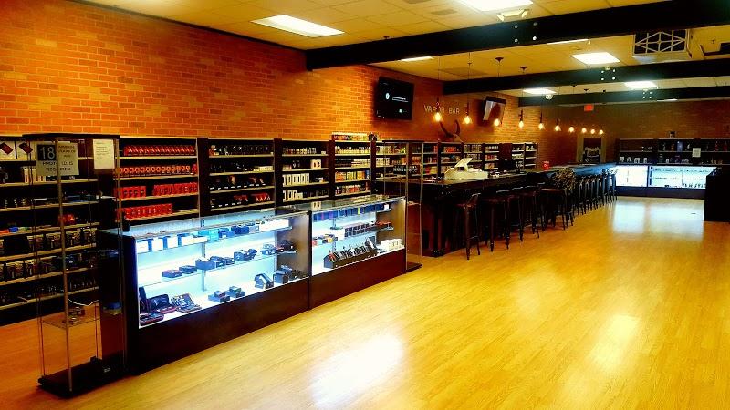 Serenity Vapes   Vape Shop in Washington, Pennsylvania