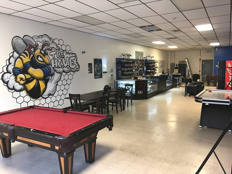 Best Vape Shops & E-Juice in O, Illinois