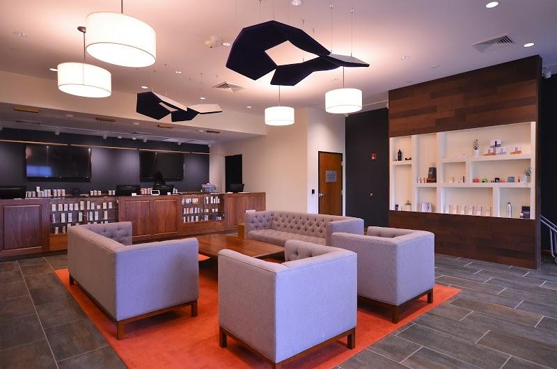 Ilera Healthcare | Dispensary in Plymouth Meeting, Pennsylvania
