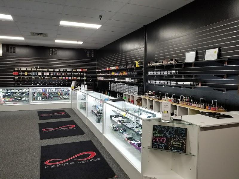Twin City Vapor | Vape Shop in Coon Rapids, Minnesota