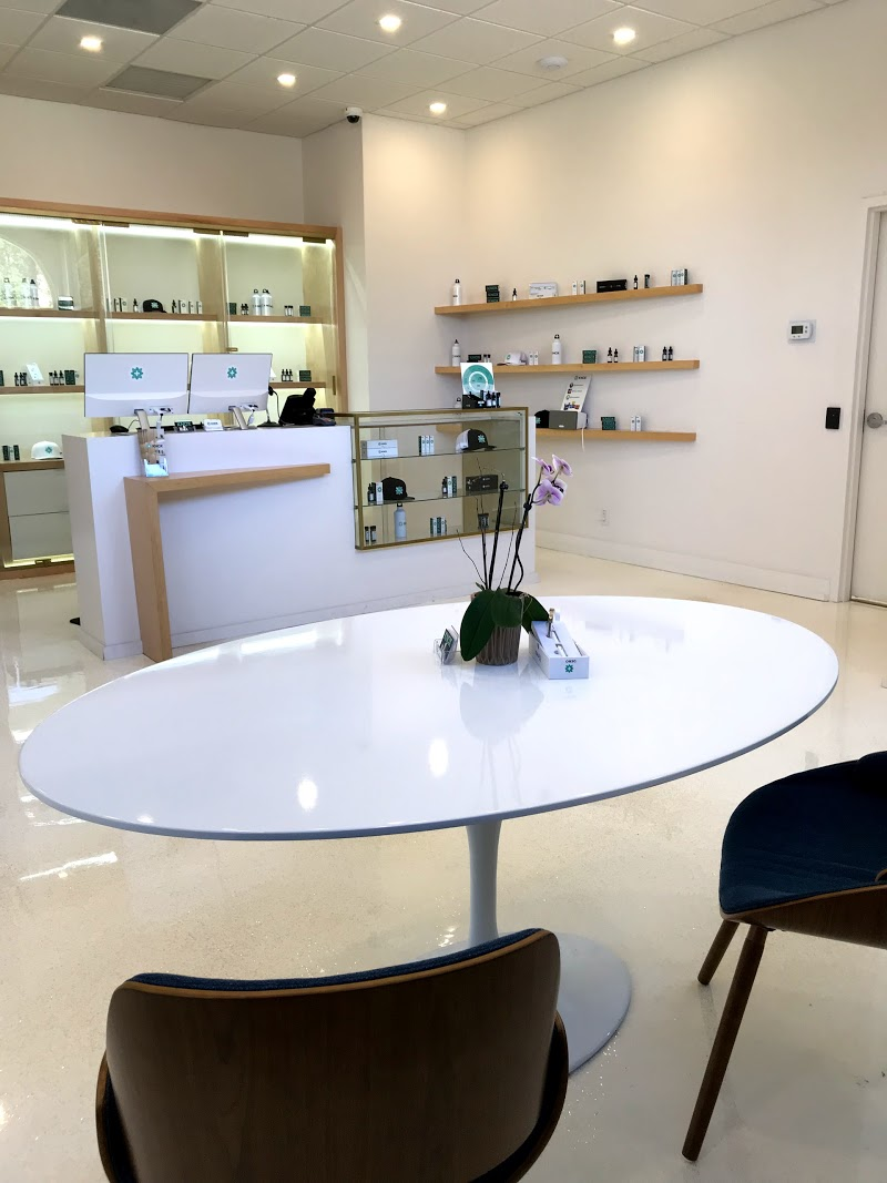 KNOX Cannabis Dispensary - Lake Worth