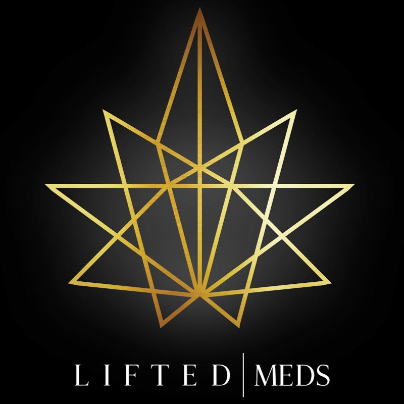 Lifted Meds