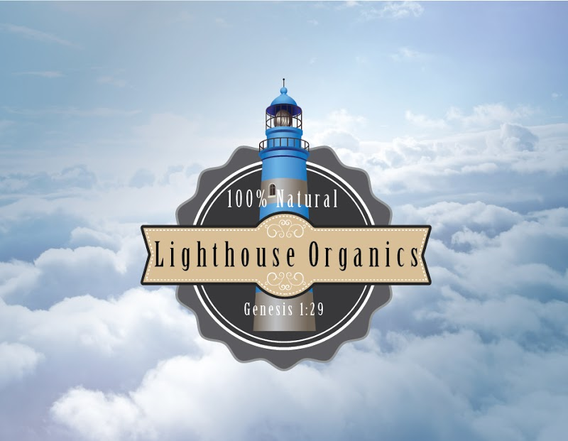 Lighthouse Organics LLC