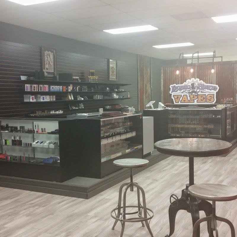 The Vape Shop of Pensacola | Vape Shop in Pensacola, Florida