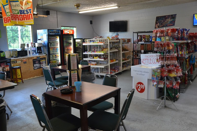 Lotto Land Kratom Tobacco Vape And Lottery Store