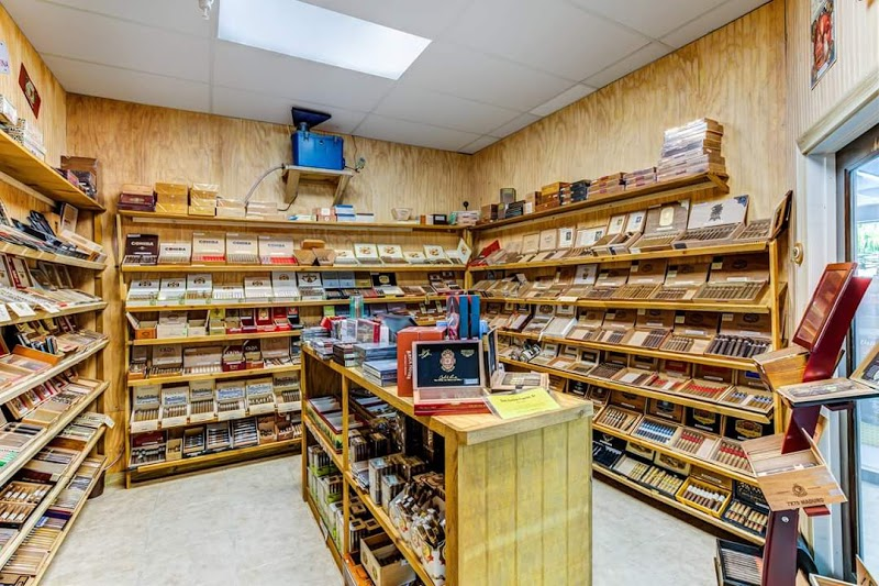 Best Vape Shops & E-Juice in Davenport, Florida | Find Vape