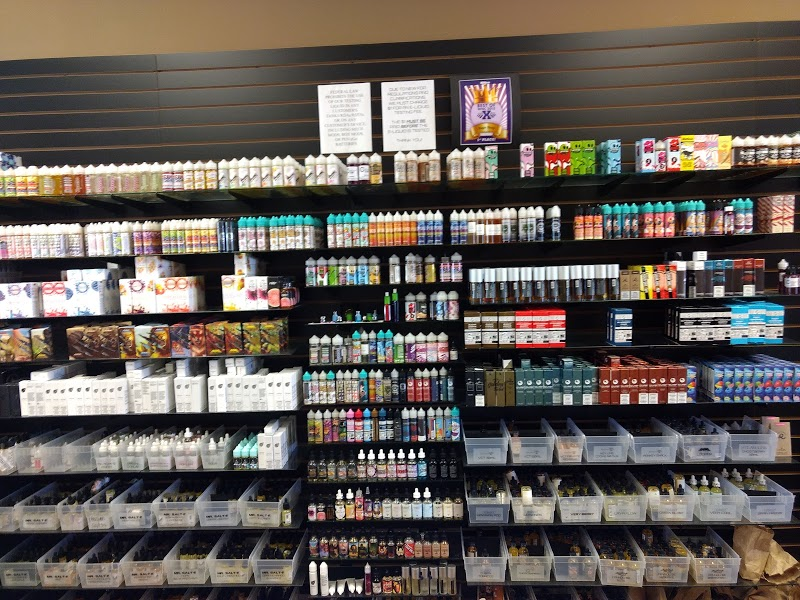 Madvapes Vape Shop In Asheville North Carolina Mainzer landstrasse 328 60326 frankfurt. vape shop in asheville north carolina
