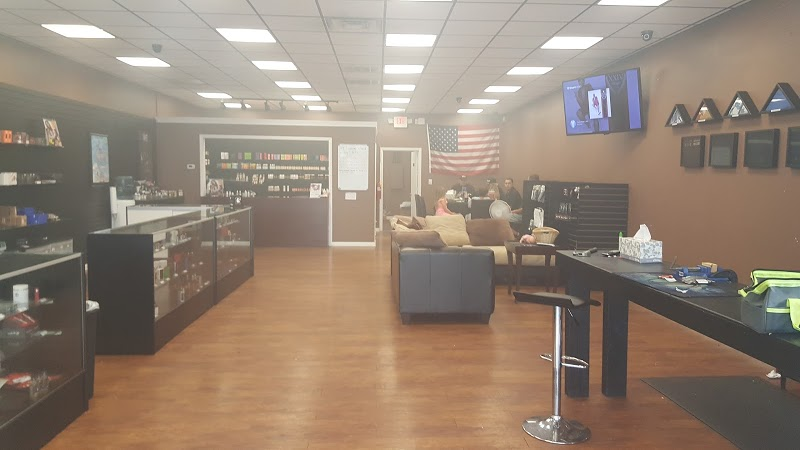 Madvapes Vape Shop In Jacksonville North Carolina Madvapes ireland is your source for all things vaping. madvapes vape shop in jacksonville