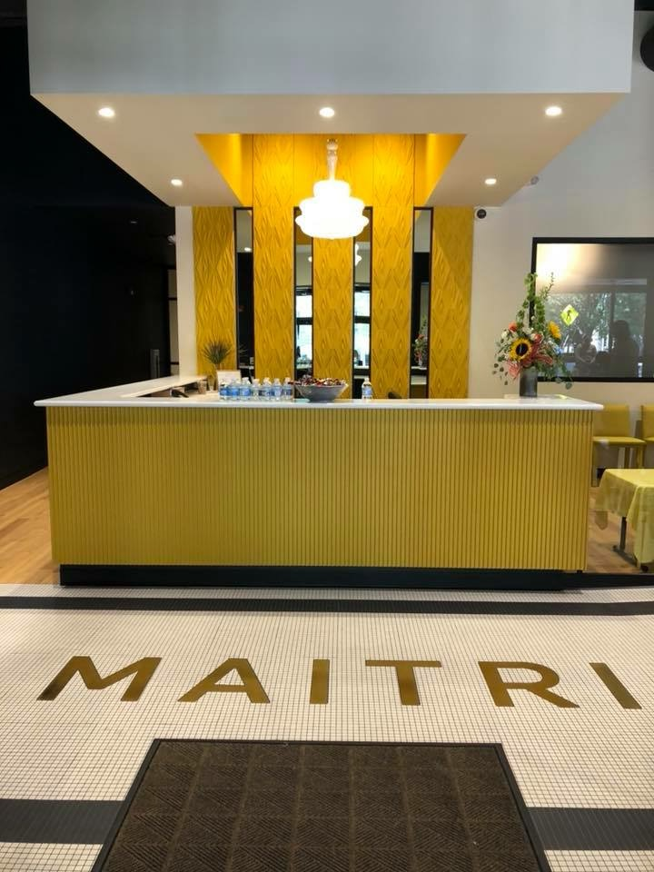 Maitri Medicinals, LLC | Dispensary in Uniontown, Pennsylvania