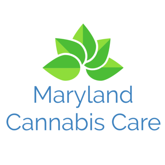 Maryland Cannabis Care