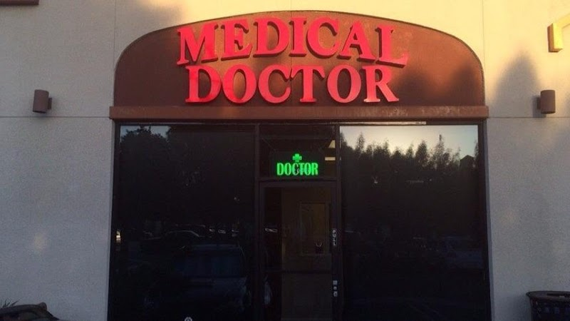 Medical Marijuana Card Doctors Hollywood Easy Clinic