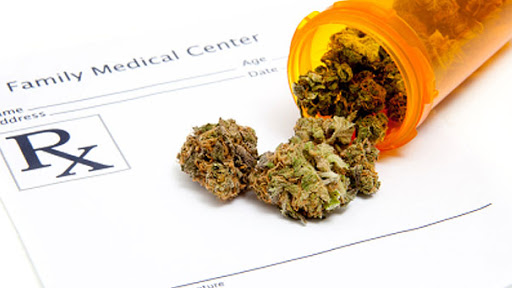 Medical Marijuana Card Doctors of Arizona