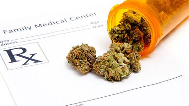 Medical Marijuana Card Doctors of Tucson