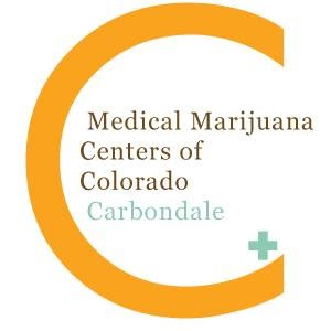 Medical Marijuana Centers of Colorado Carbondale