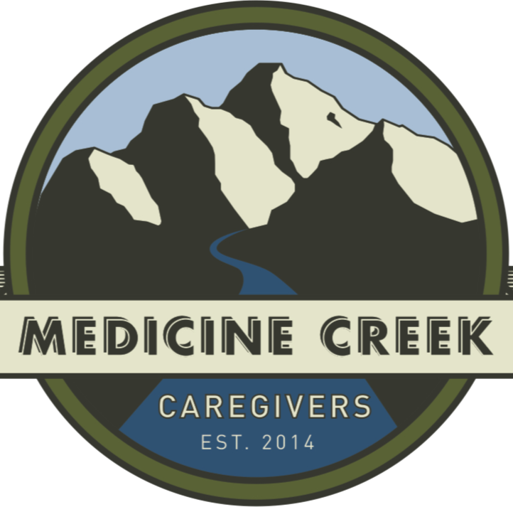 Medicine Creek Caregivers Billings